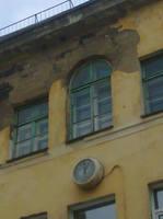 http://images.vfl.ru/ii/1630667952/bf250009/35724889_s.jpg