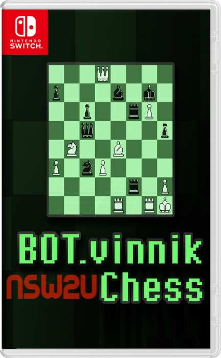BOT.vinnik Chess Switch NSP