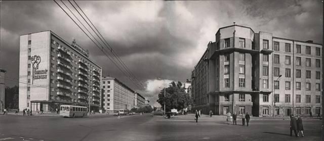 http://images.vfl.ru/ii/1630846570/9bfe4e19/35744349_m.jpg