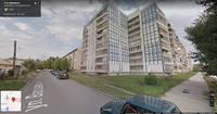 http://images.vfl.ru/ii/1631039621/5409e501/35772650_s.jpg
