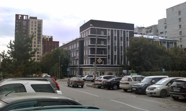 http://images.vfl.ru/ii/1631095165/df6bca78/35779377_m.png