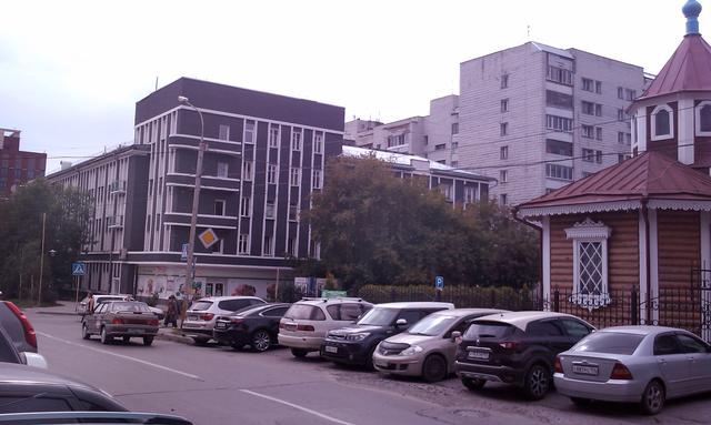 http://images.vfl.ru/ii/1631095166/7d8fea82/35779378_m.png