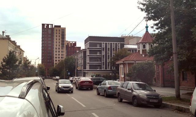 http://images.vfl.ru/ii/1631095167/3129c83b/35779379_m.png