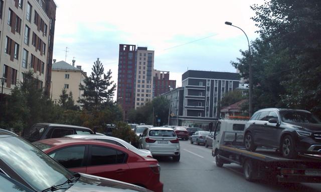 http://images.vfl.ru/ii/1631095169/97e0e60e/35779381_m.png
