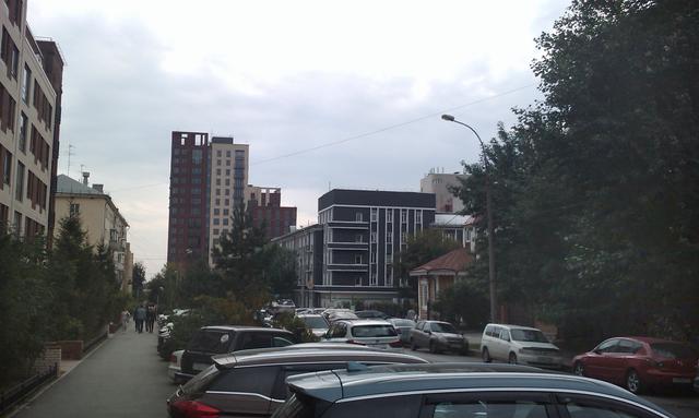 http://images.vfl.ru/ii/1631095170/24d92c80/35779382_m.png