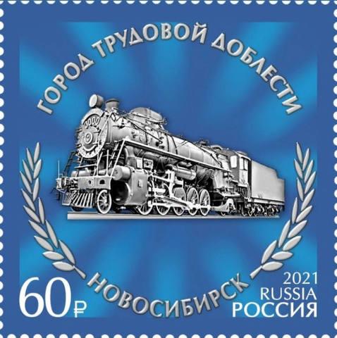 http://images.vfl.ru/ii/1631246035/500acdc9/35803356_m.jpg