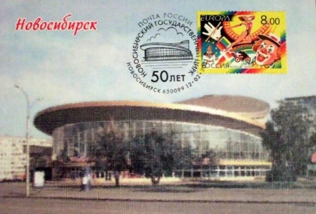 http://images.vfl.ru/ii/1631249874/a00085af/35803696_m.jpg