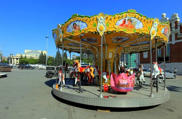 http://images.vfl.ru/ii/1631272037/0925e410/35808796_m.jpg