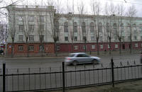 http://images.vfl.ru/ii/1631290827/c6224e2d/35814930_s.jpg