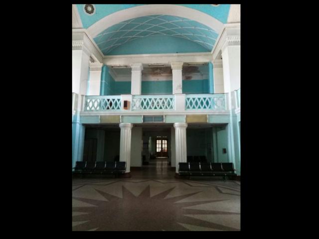 http://images.vfl.ru/ii/1631420475/68d46105/35831109_m.png