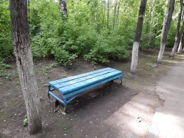 http://images.vfl.ru/ii/1631422883/d0908484/35831255_m.jpg