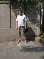 http://images.vfl.ru/ii/1631444134/66ca0e16/35833374_s.jpg