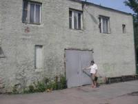 http://images.vfl.ru/ii/1631444230/9f84181b/35833386_s.jpg