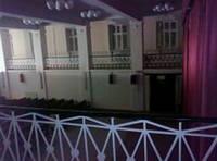 http://images.vfl.ru/ii/1631445842/f45c6cd3/35833752_s.jpg