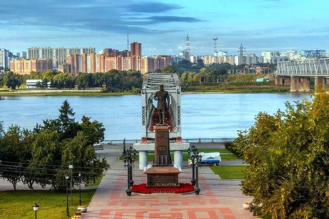 http://images.vfl.ru/ii/1631464265/78e1f595/35837269_m.jpg