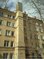 http://images.vfl.ru/ii/1631464754/8e396e48/35837375_s.jpg