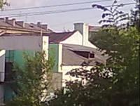 http://images.vfl.ru/ii/1631465937/0d74ea5d/35837745_s.jpg