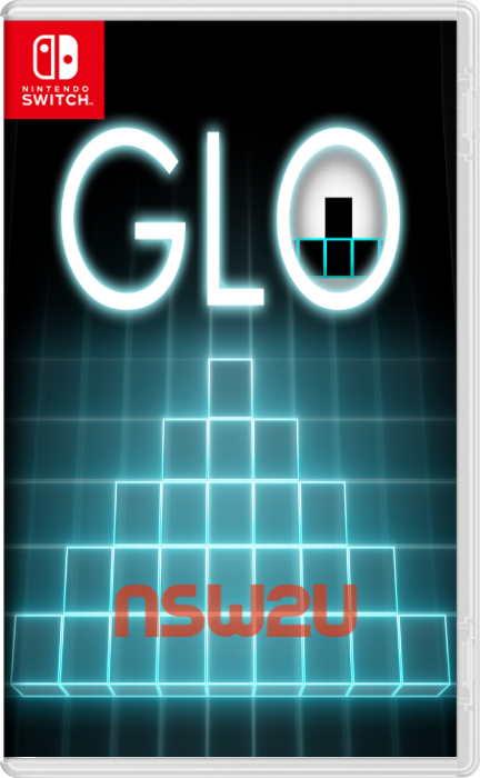 GLO Switch NSP