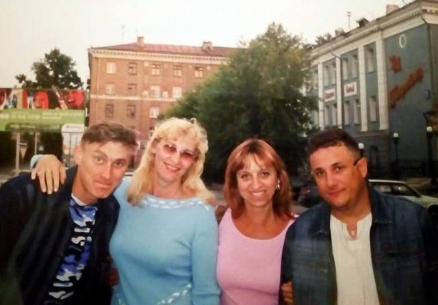 http://images.vfl.ru/ii/1631534836/cc3c9a6c/35848230_m.jpg