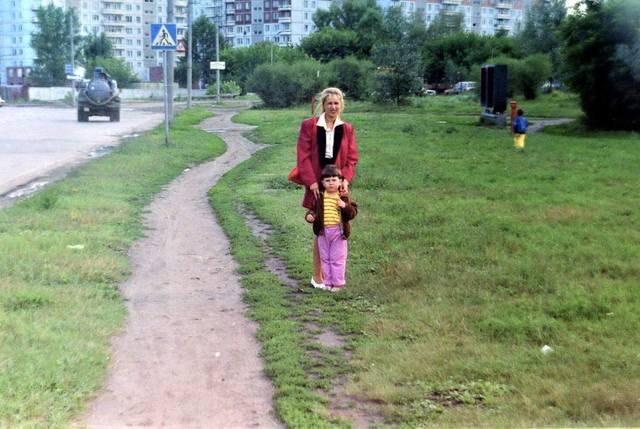 http://images.vfl.ru/ii/1631552841/bf256e21/35851820_m.jpg