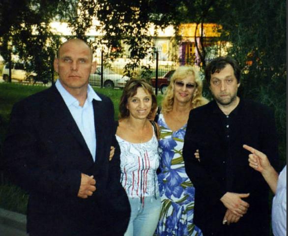 http://images.vfl.ru/ii/1631553228/b3be501e/35851922_m.jpg
