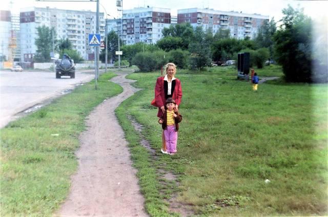 http://images.vfl.ru/ii/1631596016/98aa10f0/35855335_m.jpg