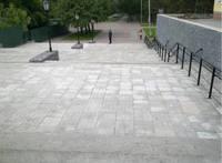 http://images.vfl.ru/ii/1631607277/dcda803b/35856605_s.jpg