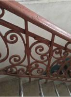 http://images.vfl.ru/ii/1631607853/f4ac4510/35856696_s.jpg