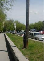 http://images.vfl.ru/ii/1631608349/76945a0d/35856808_s.jpg