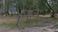 http://images.vfl.ru/ii/1631608682/2007fab0/35856898_s.jpg
