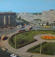 http://images.vfl.ru/ii/1631638675/cbc77805/35863856_s.png