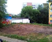 http://images.vfl.ru/ii/1631640493/4be34e5d/35864208_s.jpg