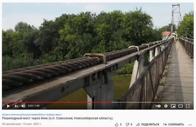 http://images.vfl.ru/ii/1631761996/29d697f4/35880862_m.jpg
