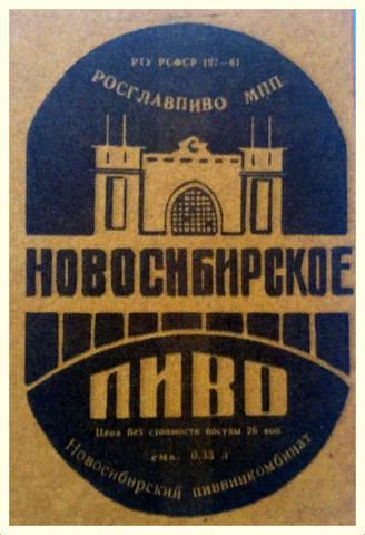 http://images.vfl.ru/ii/1631951160/3d833ffc/35907261_m.jpg