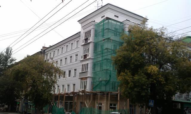 http://images.vfl.ru/ii/1632062573/817c6268/35922061_m.jpg
