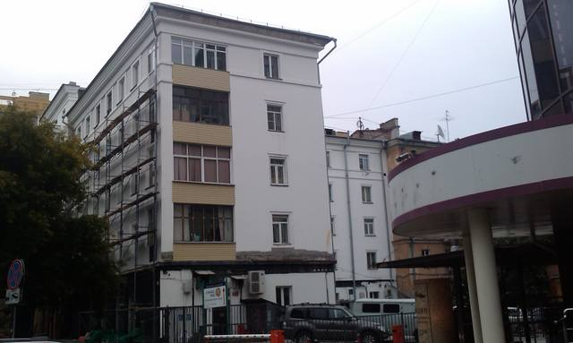 http://images.vfl.ru/ii/1632062574/7f434957/35922064_m.jpg
