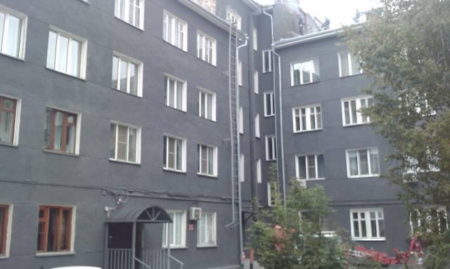 http://images.vfl.ru/ii/1632063385/ec85ce59/35922198_m.jpg