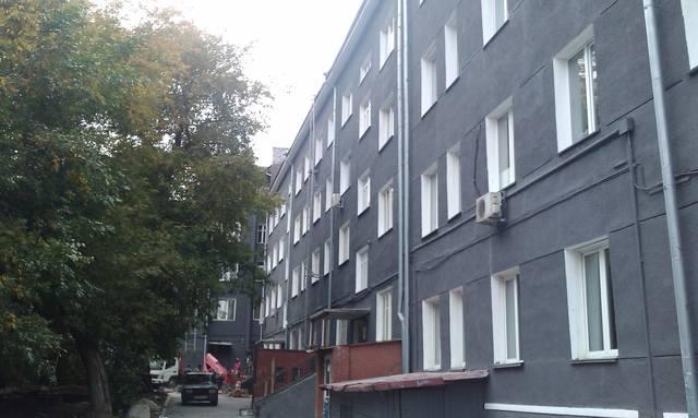 http://images.vfl.ru/ii/1632063386/0d4ab6cc/35922199_m.jpg