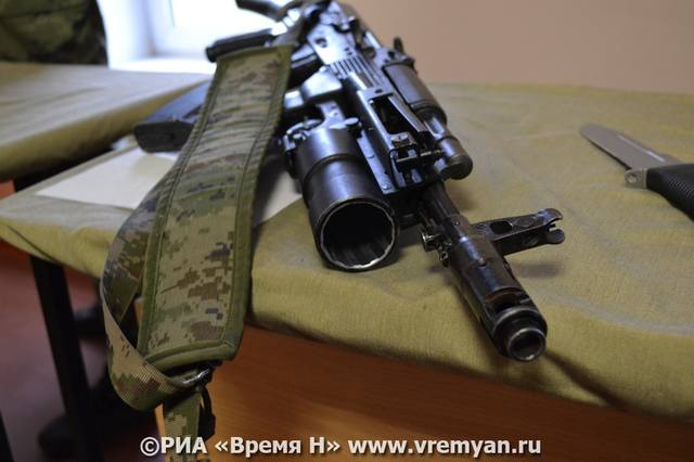 http://images.vfl.ru/ii/1632136294/8ae39a91/35933416_m.jpg