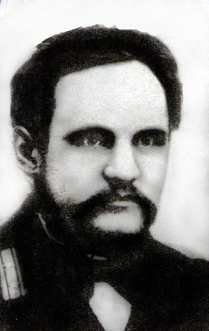 http://images.vfl.ru/ii/1632161298/261aba24/35939043_m.png