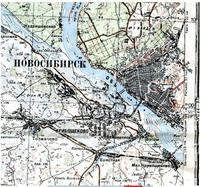http://images.vfl.ru/ii/1632251533/de7d0093/35953435_s.jpg