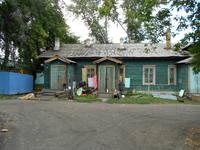 http://images.vfl.ru/ii/1632252105/c66460d8/35953599_s.jpg