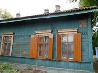 http://images.vfl.ru/ii/1632252106/a87bbaa4/35953600_s.jpg