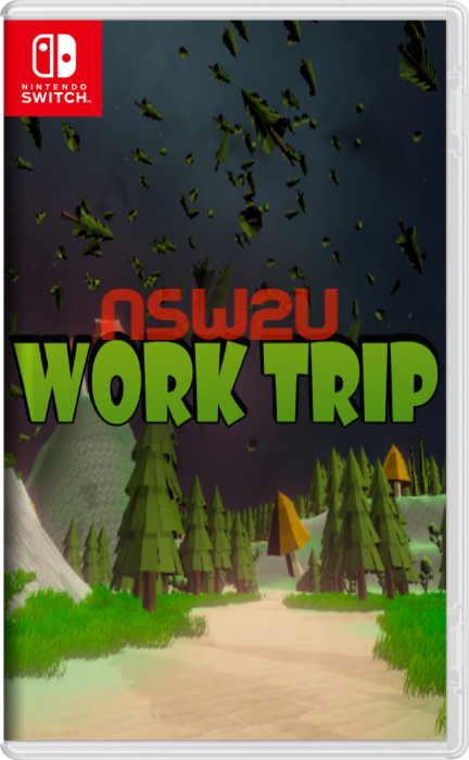 Work Trip Switch NSP
