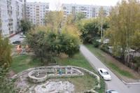 http://images.vfl.ru/ii/1632286367/a2726646/35956139_s.jpg
