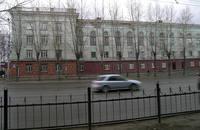 http://images.vfl.ru/ii/1632418073/ead1b7c5/35984322_s.jpg