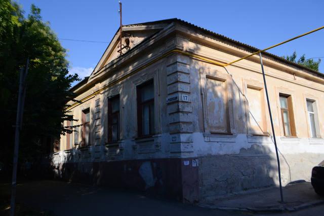 http://images.vfl.ru/ii/1632582631/75dcd219/36007528_m.jpg