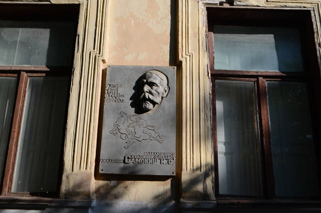 http://images.vfl.ru/ii/1632582631/855d8f21/36007527_m.jpg