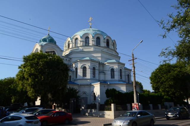 http://images.vfl.ru/ii/1632582632/309c31f3/36007535_m.jpg
