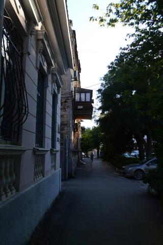 http://images.vfl.ru/ii/1632582632/ed9f539b/36007532_m.jpg